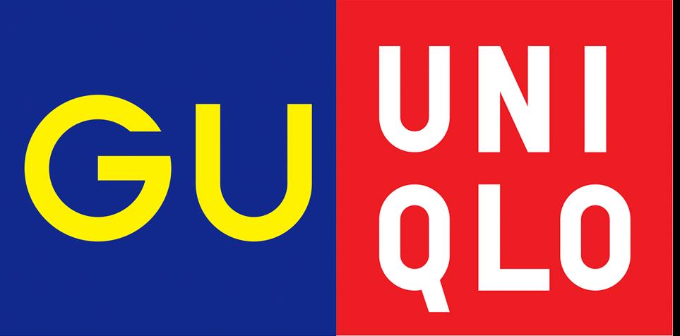 【GUとUNIQLOの違い】は2つ!日本人は〇〇だから品質にこだわるんです